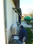 Pompe à chaleur et climatisation Orleans saran Loiret
